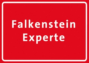 Falkenstein-Experte