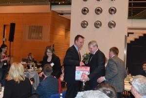 burkhard-gratulation