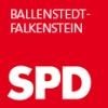 SPD Ballenstedt-Falkenstein
